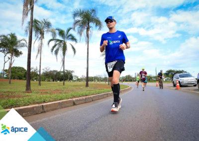 #meiamaratonadaspontes #mksesportes #correprafoto